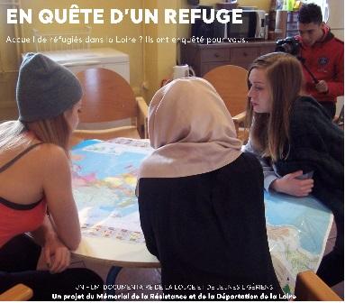 Ciné débat – 13 juin 2018 – 20 H 30 – ESPACE RENOIR organisé par : le CERCLE CONDORCET – FRANCE LIBERTE – LA LIGUE DES DROITS DE L'HOMME – […]