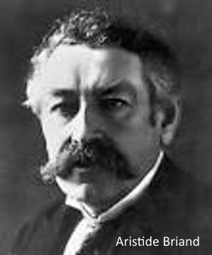 Le Cercle CONDORCET de ROANNE réaffirme son attachement aux principes de la loi du 9 décembre 1905 car cette loi laïque constitue l'un des fondements de la République. Il s'oppose […]