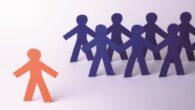 Mercredi 23 septembre à 19h00 De la compréhension des préjugés à la lutte contre la domination par Arnaud Béal Lieu: ROANNE -Amicale Laïque, 25 rue Jean Macé >>PORT DU MASQUE […]